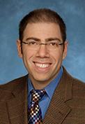 Greg Martin, MD