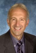 Jordan H. Perlow, MD