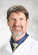 Robert Raschke,MD, MS