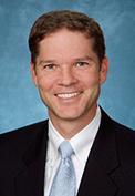 Ryan Stratford,MD