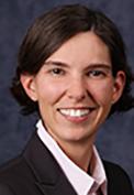 Jennifer Klauschie, MD