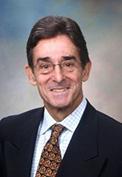 Javier Magrina, MD