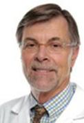 John Mattox, MD