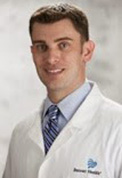 Mathew Steinway, MD, MS