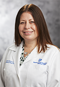 Roxanne Garcia-Orr, MD