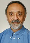 Jasminder Mand, MBCHB
