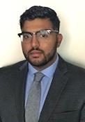 ZahidSaeed, MD