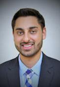 Gurvijay Singh, MD