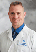 Steven M. Erickson, MD