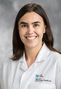 Sarah Coles, MD