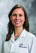 Susanne Wild, MD