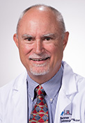 Jeffrey Wolfrey, MD