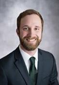 David Blystra, MD