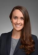 Kiana Espinosa, MD