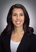 Krista LaBruzzo, MD
