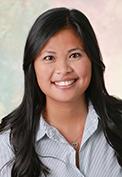 Ronna Lao-Wilson, MD