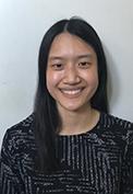 EE-Lynn Loi, MD