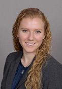 Heather Merchut, DO