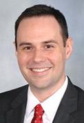 Andrew Ochoa, MD