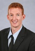 Clayton Pierce, MD