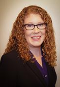 Meredith Rosenthal, MD
