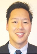 Christopher Shin, MD​