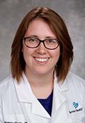Brittany Muscha, MD