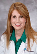 Brenda Shinar, MD