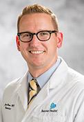 Jason Brown,MD