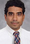 Vishal Gunnala,MD
