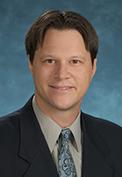 Kaleo Ede, MD