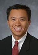 Da-Wei Liao, MD