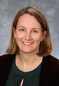 Teresa Shaw, MD