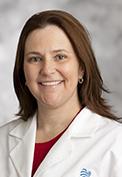 Sara Stimson, MD