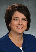 Elizabeth Zorn, MD