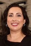 Dolores Castro