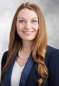 Christina Chrisman, MD