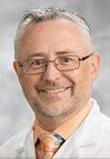 Jeremy Payne, MD, PhD, FAHA