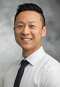 Alan Wang, MD