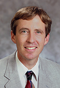 Mathew Borst, MD