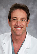 Steve Laband, MD, MS