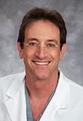 Steve Laband, MD, MS