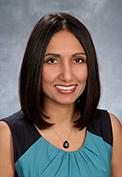 Shazia Malik, MD