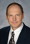 Drew Moffitt, MD