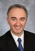 Jamal Mourad, DO