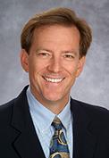 Michael A. Urig, MD