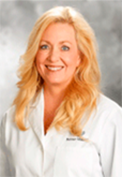 Debra Wickman, MD