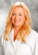 Debra Wickman, MD