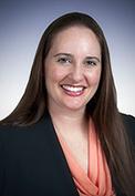 Emily Andrisevic, MD
