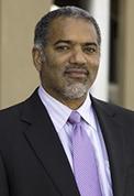 Norman Chutkan, MD